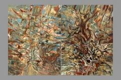 cadre-9645-diptyque-aux-branches-rouges-2014-195x130
